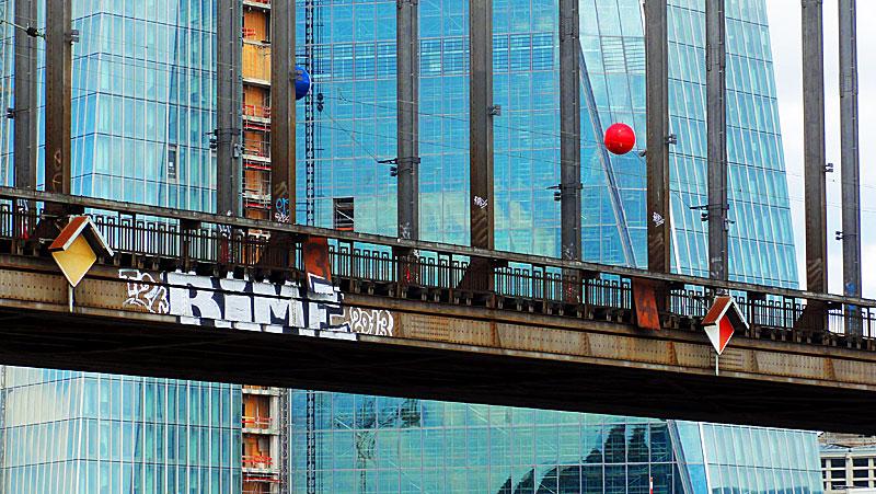 rime-graffiti-frankfurt