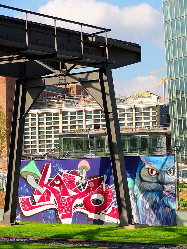 2013-graffiti-frankfurt-ezb-01