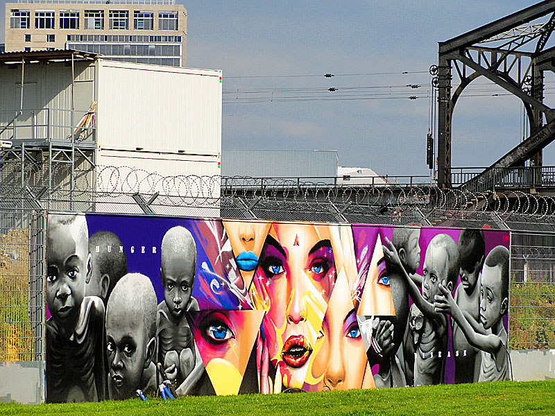 2013-graffiti-frankfurt-ezb-02