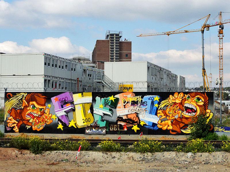 2013-graffiti-frankfurt-ezb-03