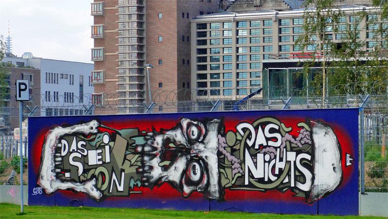 2013-graffiti-frankfurt-ezb-04