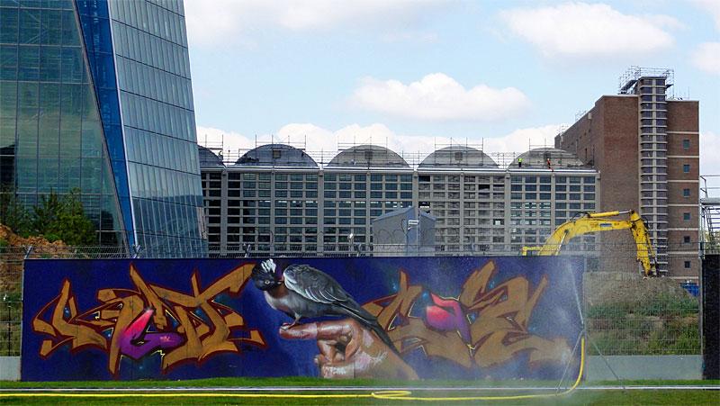 2013-graffiti-frankfurt-ezb-05