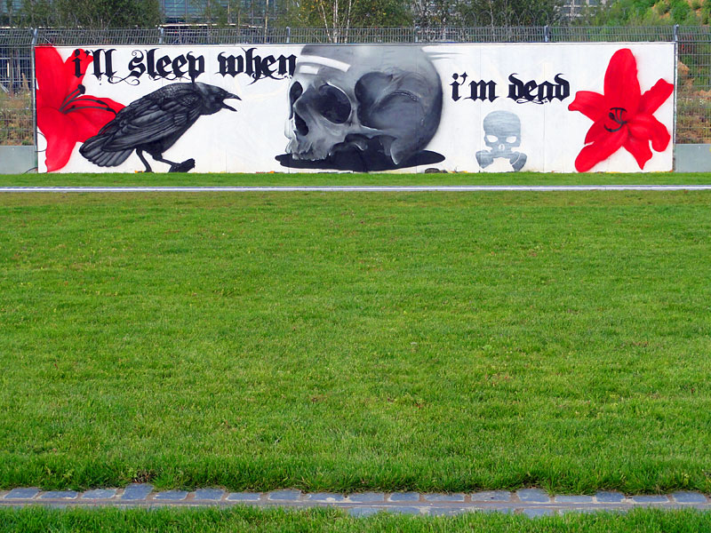 2013-graffiti-frankfurt-ezb-06