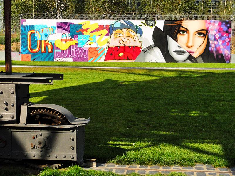 2013-graffiti-frankfurt-ezb-08