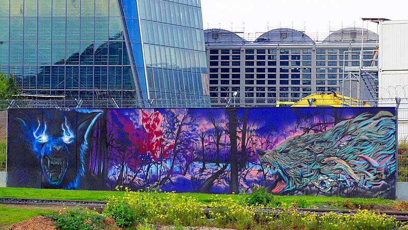 2013-graffiti-frankfurt-ezb-09