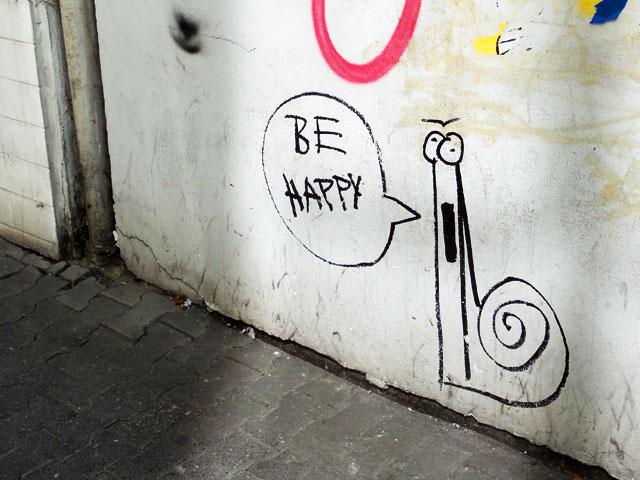 be-happy-1