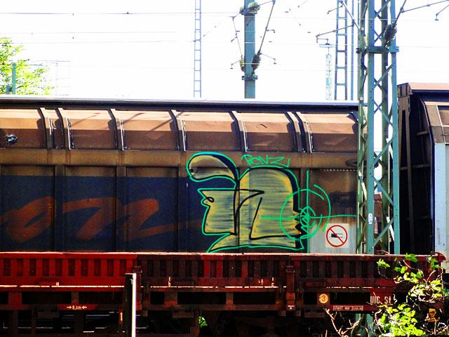 bonz-1-graffiti-frankfurt-ostend