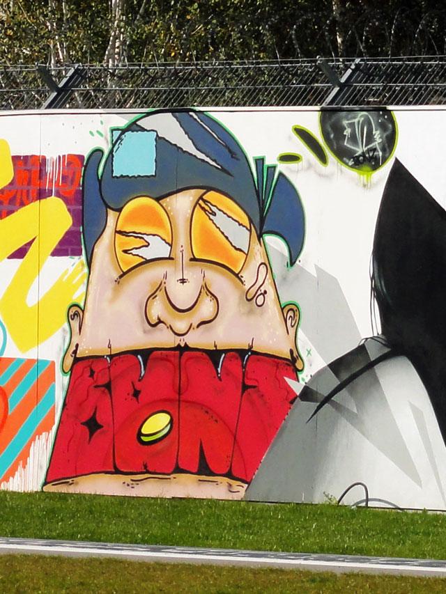 bonz-5-graffiti-frankfurt-ostend