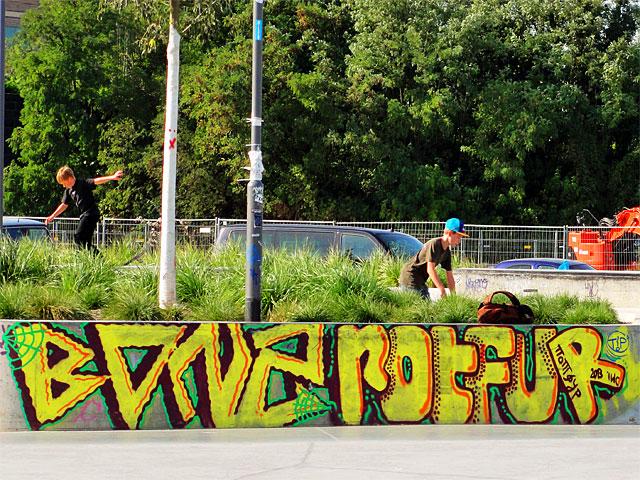 bonz-potfur-1-graffiti-frankfurt-ostend