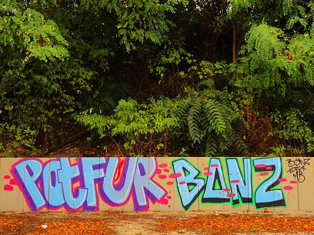 bonz-potfur-2-graffiti-frankfurt-ostend