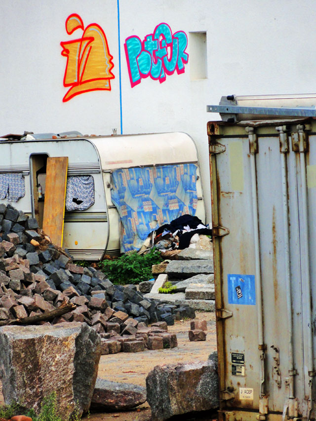 bonz-potfur-3-graffiti-frankfurt-ostend