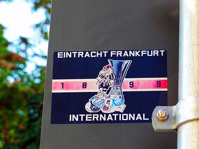 eintracht-frankfurt-international-1899