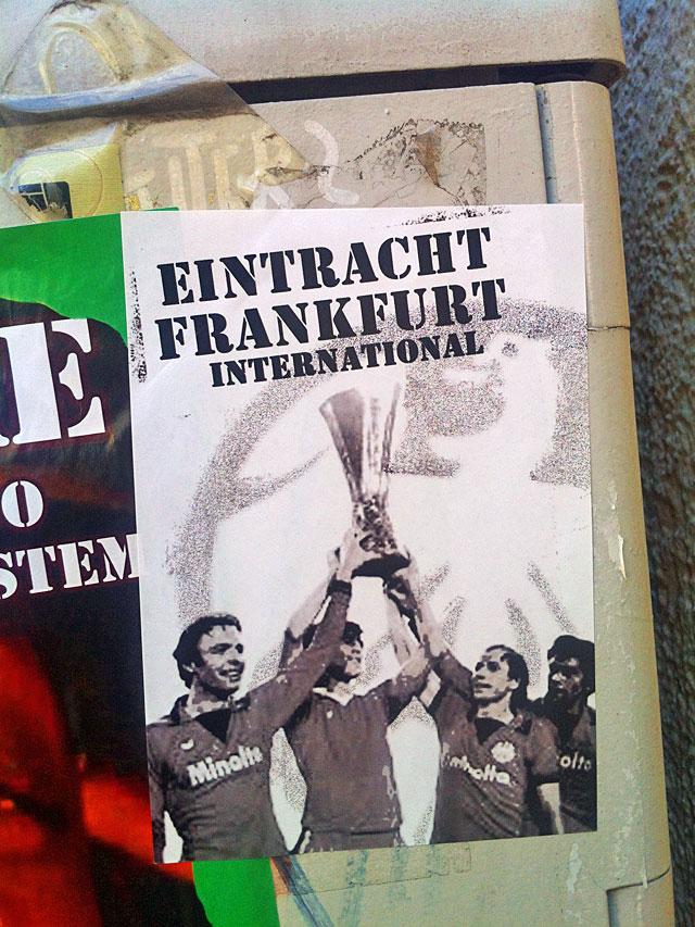 eintracht-frankfurt-international