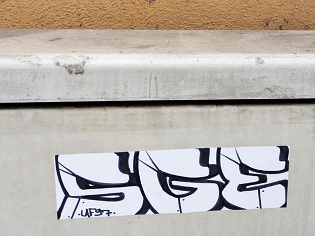 sge-uf97-sticker