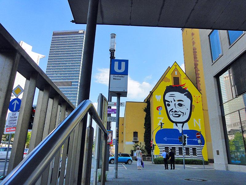 streetart-brazil-frankfurt-01