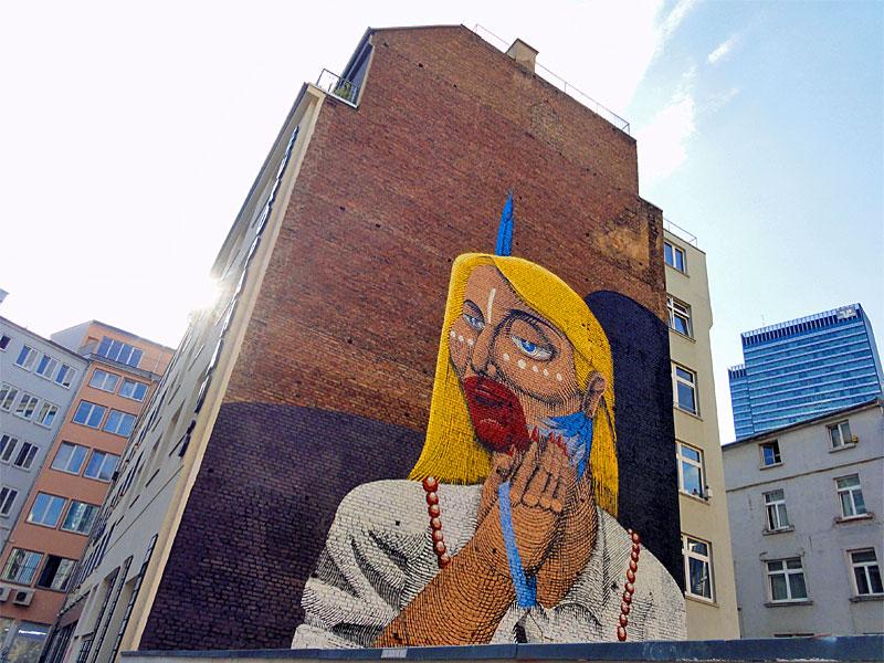streetart-brazil-frankfurt-02