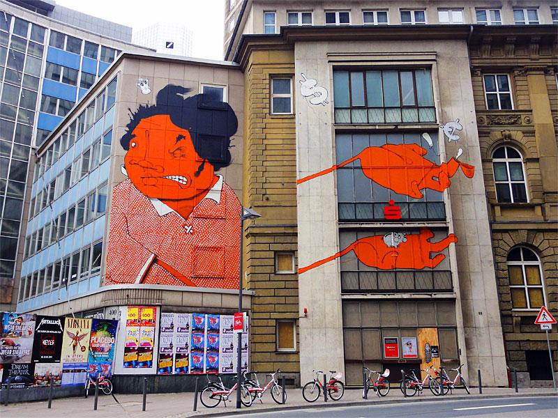 streetart-brazil-frankfurt-03