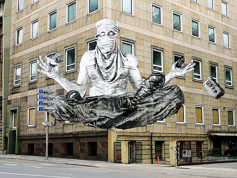 streetart-brazil-frankfurt-04