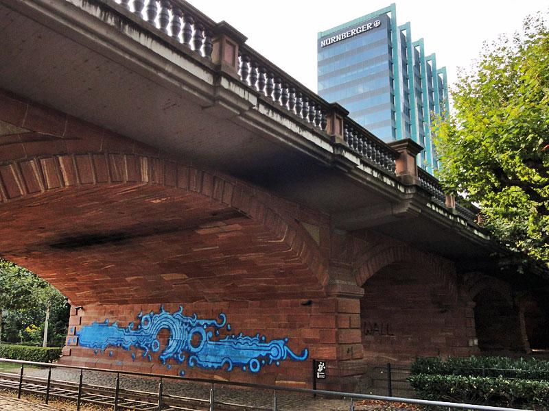 streetart-brazil-frankfurt-07