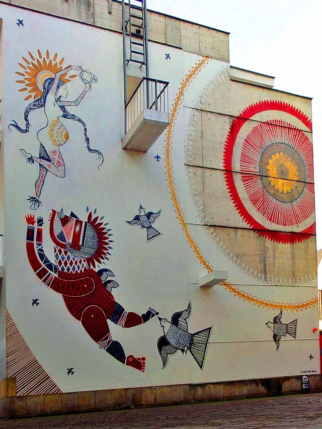 streetart-brazil-frankfurt-08