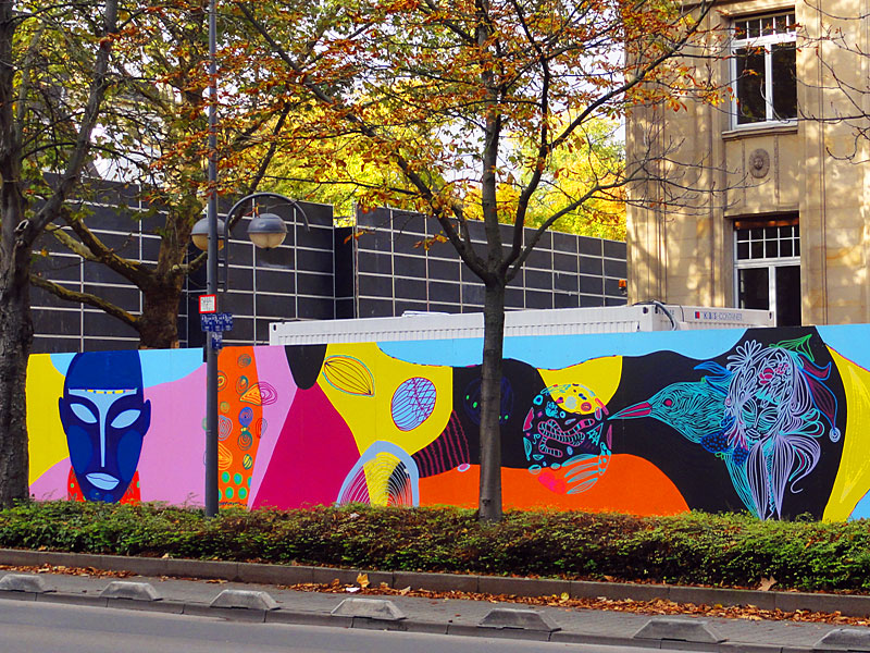 streetart-brazil-frankfurt-10