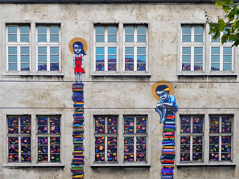 streetart-brazil-frankfurt-11