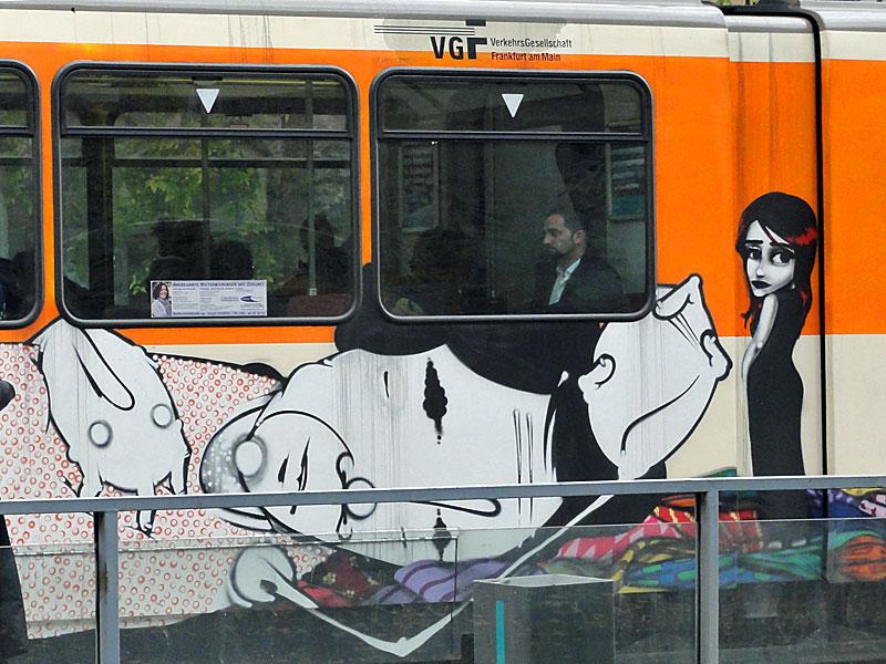 streetart-brazil-frankfurt-12