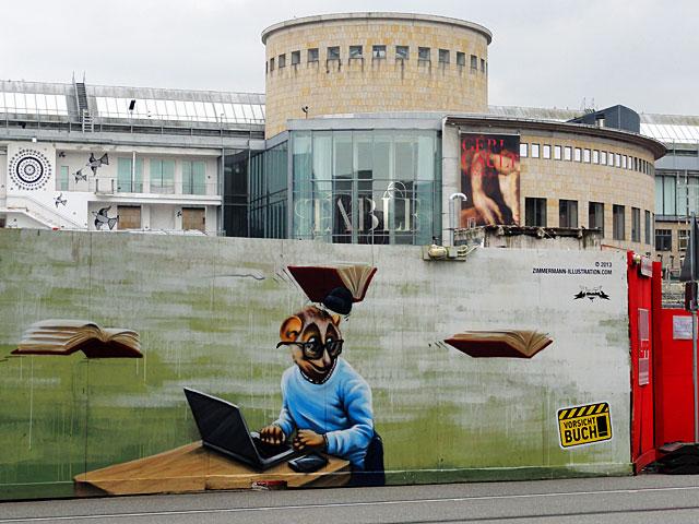 vorsicht-buch-zimmermann-illustration-frankfurt-1