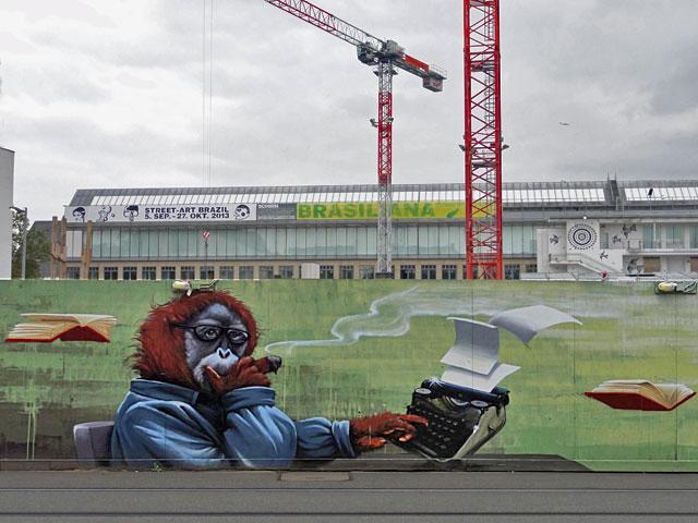 vorsicht-buch-zimmermann-illustration-frankfurt-2