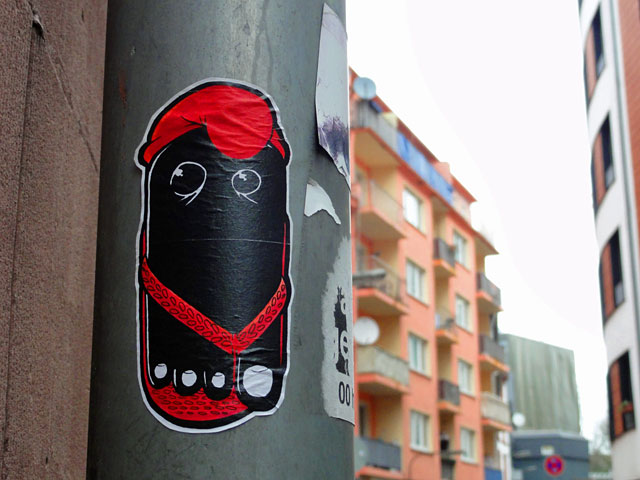 zhion-sticker-frankfurt-02-fuc39f