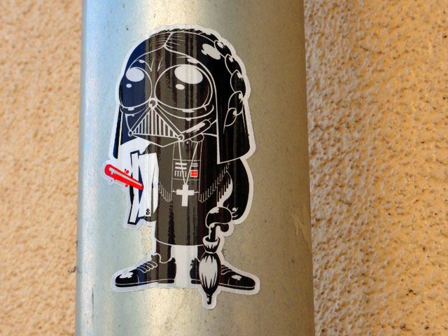 zhion-sticker-frankfurt-06-darth-vader