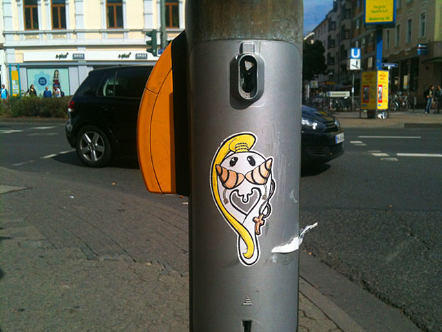 zhion-sticker-frankfurt-09