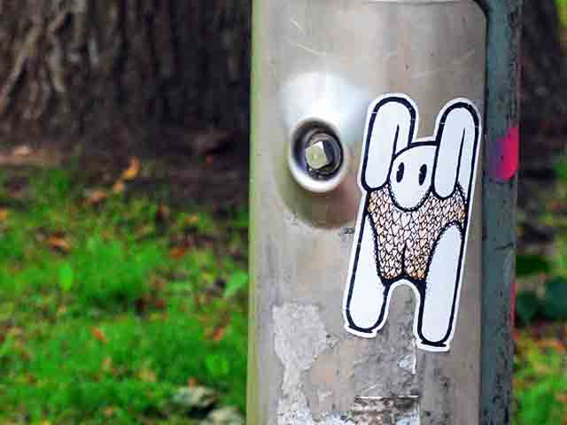 zhion-sticker-frankfurt-13