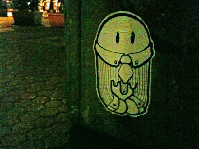 zhion-sticker-frankfurt-14-styler