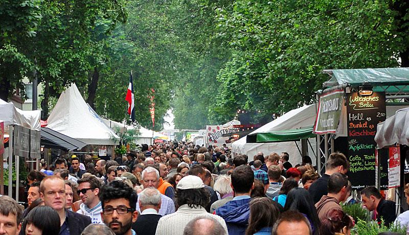 bergerstraßenfest-im-nordend