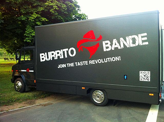 burrito-bande-frankfurt-mexikanisches-essen-unterwegs-1