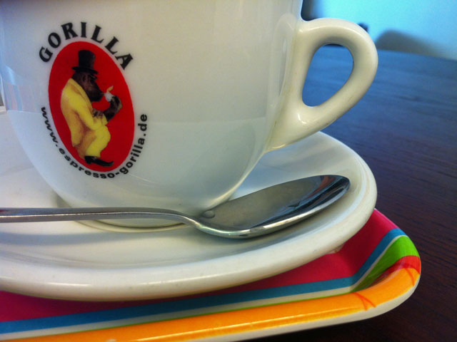 café-gorilla-frankfurt