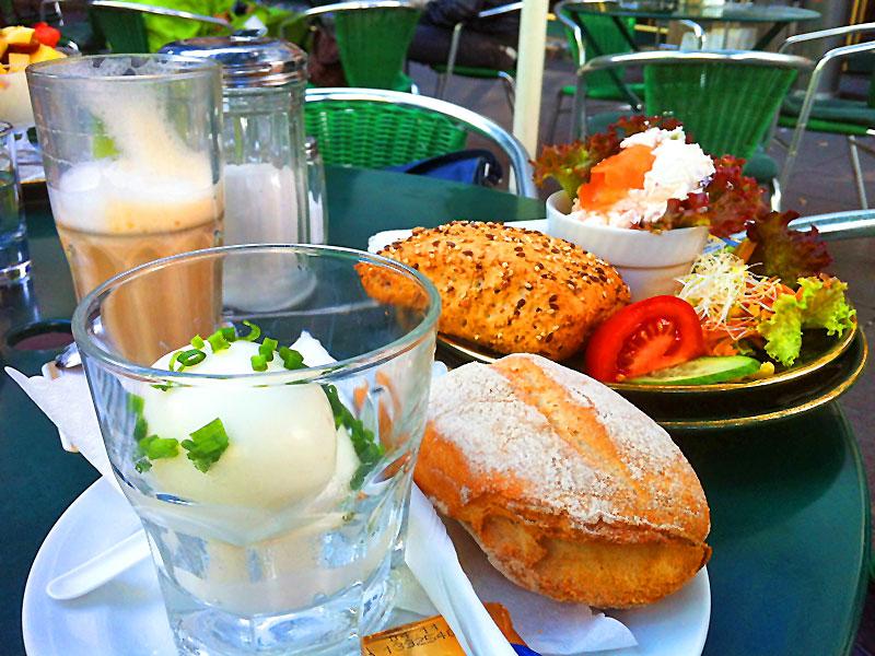 café-karin-innenstadt-frankfurt