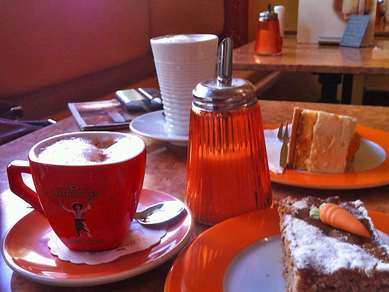 café-klein-nordend-ost-frankfurt