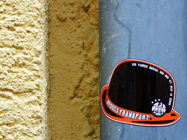 eintracht-frankfurt-fanaufkleber-010