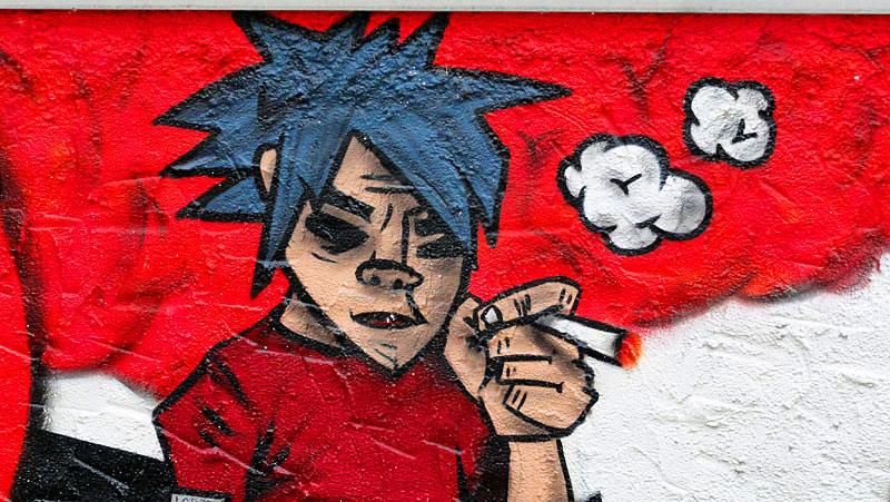 eintracht-frankfurt-graffiti-in-seckbach-1