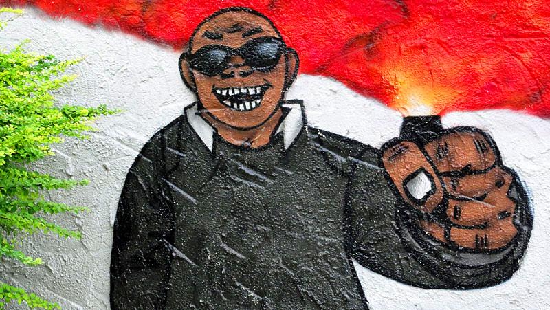eintracht-frankfurt-graffiti-in-seckbach-5