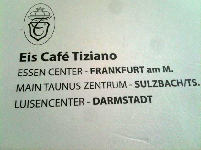 eis café tiziano-hessen-center