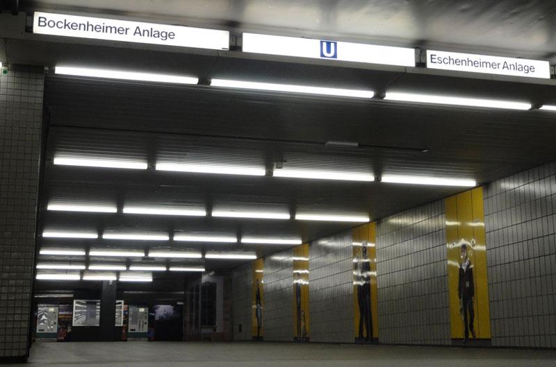 eschenheimer-anlage-04