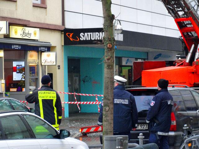 feuerwehreinsatz-bergerstraße-frankfurt-1