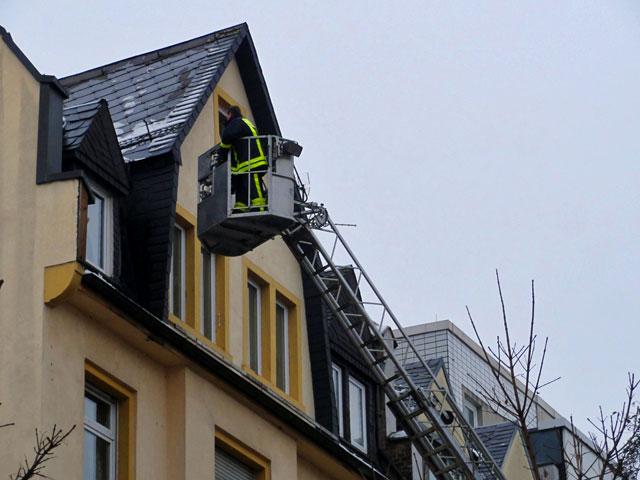 feuerwehreinsatz-bergerstraße-frankfurt-2