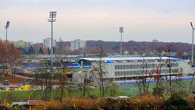 fsv-frankfurt-stadion