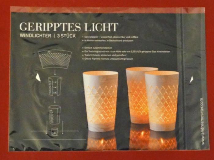 geripptes-licht-1