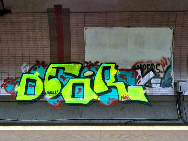 graffiti-frankfurt-ostendstraße-deor