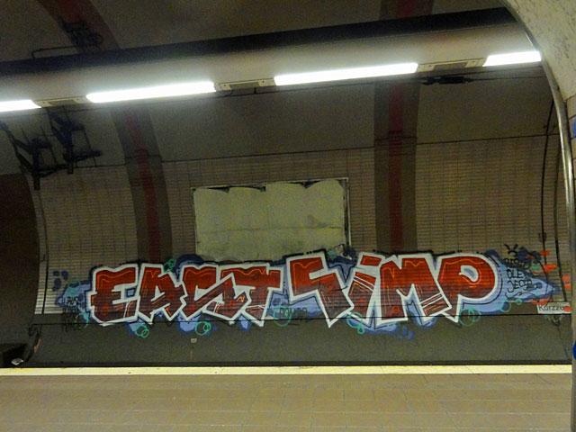 graffiti-frankfurt-ostendstraße-east-gimp